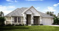 Home for sale: 5910 Green Meadows Lane, Katy, TX 77493