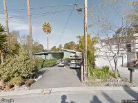 Home for sale: La Honda, Aptos, CA 95003
