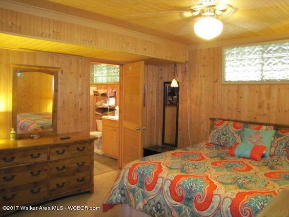 811 Rainwood Lodge Rd., Quinton, AL 35130 Photo 20