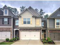 Home for sale: 2236 Knoxhill View S.E., Smyrna, GA 30082