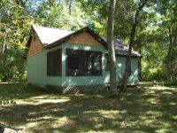Home for sale: 10919 Antler Dr., Menahga, MN 56464