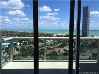 Home for sale: 19380 Collins Ave. # Ph24, Sunny Isles Beach, FL 33160