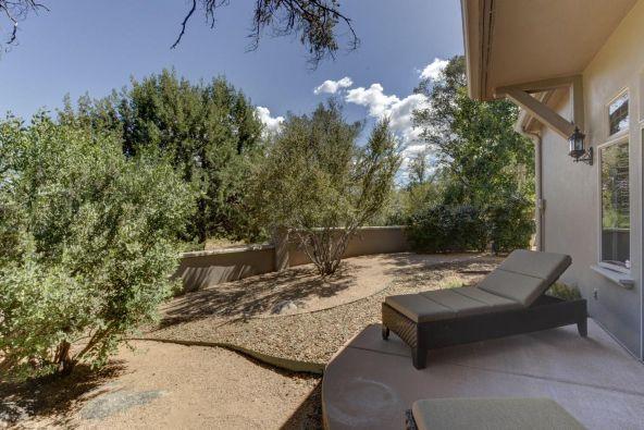 2031 W. Thumb Butte Rd., Prescott, AZ 86305 Photo 47