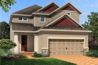 Home for sale: 12382 Tibbetts St., Odessa, FL 33556