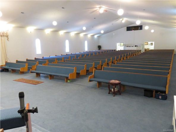 1353 Reed St., Prattville, AL 36067 Photo 15