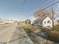 Home for sale: Hamilton, Sullivan, IL 61951