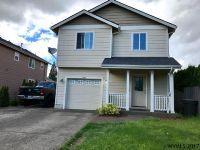 Home for sale: 1225 Barnes Ave., Salem, OR 97306