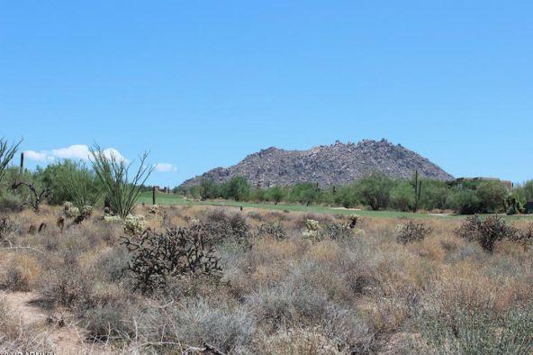 10040 E. Happy Valley Rd. #40, Scottsdale, AZ 85255 Photo 2