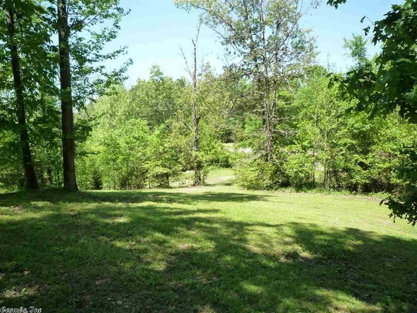 44 Triple D Dr., Mount Ida, AR 71957 Photo 5