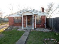 Home for sale: 1008 Avenue D, Bay City, TX 77414