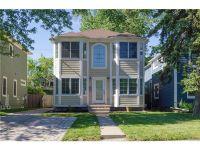 Home for sale: 1003 E. Fourteen Mile Rd., Birmingham, MI 48009