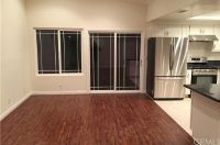 Home for sale: 958 Oakmill Avenue, Rosemead, CA 91770