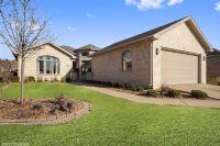 Home for sale: 1607 Snead Avenue, Chesterton, IN 46304