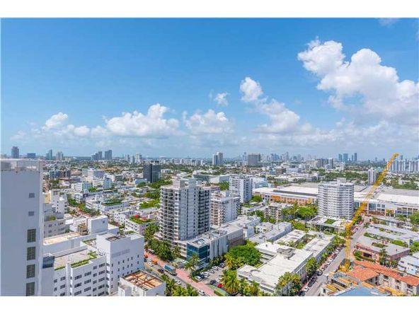 101 20th St. # 2802, Miami Beach, FL 33139 Photo 14