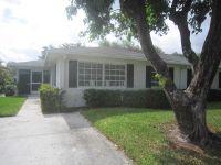 Home for sale: 10147 41st Terrace S., Boynton Beach, FL 33436