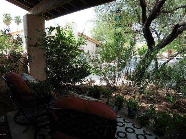 7601 N. Calle Sin Envidia, Tucson, AZ 85718 Photo 8