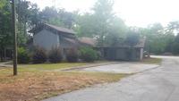 Home for sale: 215 Stork Way, Seneca, SC 29678