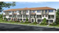 Home for sale: 2701 Montclair Blvd., Miramar, FL 33025