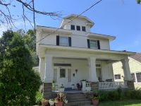 Home for sale: 210 N. Geiger St., Huntingburg, IN 47542