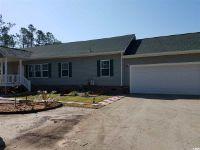Home for sale: 182 Richardson Dr., Longs, SC 29568