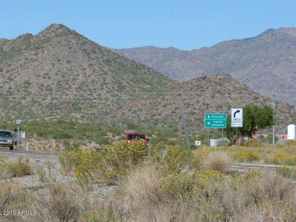 26825 S. Cafe Junction, Congress, AZ 85332 Photo 14