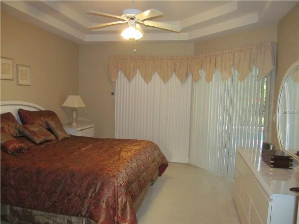 7007 Chickasaw Bayou Rd., Bradenton, FL 34203 Photo 17