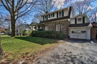 Home for sale: 420 Park Ave., Mount Pocono, PA 18344