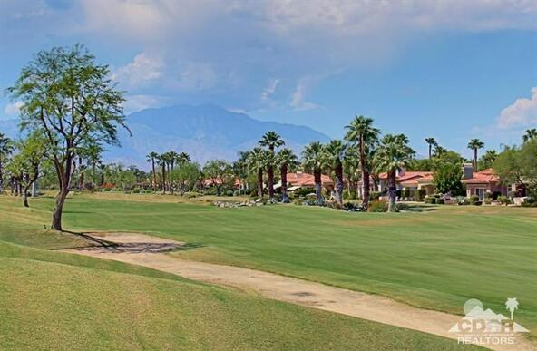 530 Gold Canyon Dr., Palm Desert, CA 92211 Photo 28