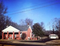 Home for sale: 167 Main St., Cadiz, KY 42211