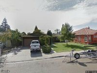 Home for sale: Riviera, Turlock, CA 95382