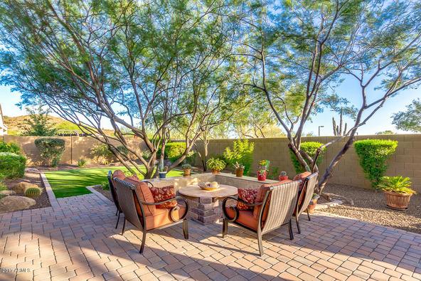 1529 W. Oberlin Way, Phoenix, AZ 85085 Photo 60
