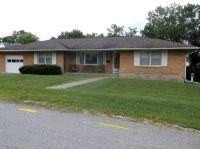 Home for sale: 206 W. Clay, Edina, MO 63537