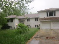 Home for sale: 1726 East Elm St., Griffith, IN 46319