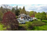 Home for sale: 118 Newfield Rd., Winsted, CT 06098