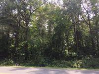 Home for sale: Lot 33 Pine Log Rd., Lumberton, NC 28358