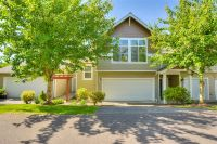 Home for sale: 910 Medical Ctr. Dr., Unit #E201, Arlington, WA 98223