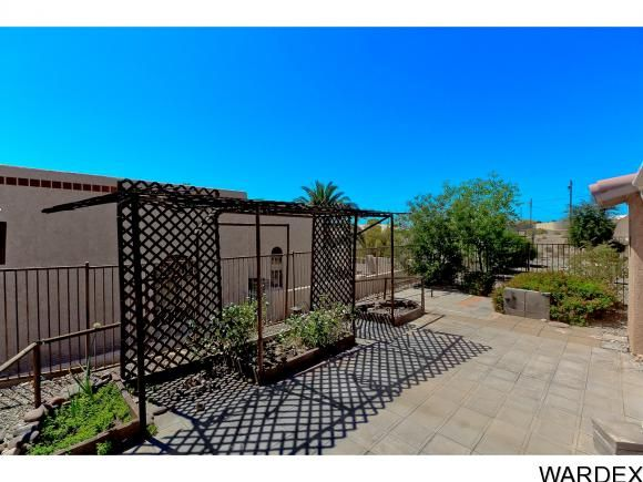 2801 Southwind Ave., Lake Havasu City, AZ 86406 Photo 24