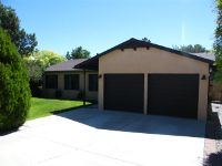 Home for sale: 507 Hamlin Ct., Los Alamos, NM 87547