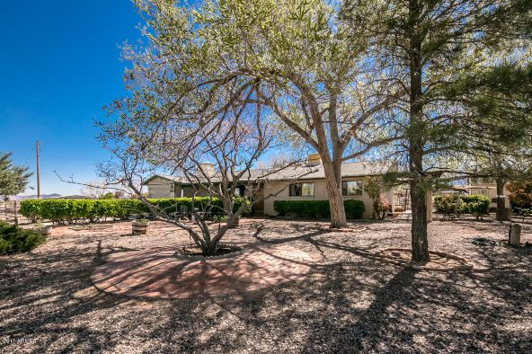 3240 Simms Avenue, Kingman, AZ 86401 Photo 15