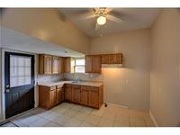 Home for sale: 2315 S. Early St., Kansas City, KS 66103
