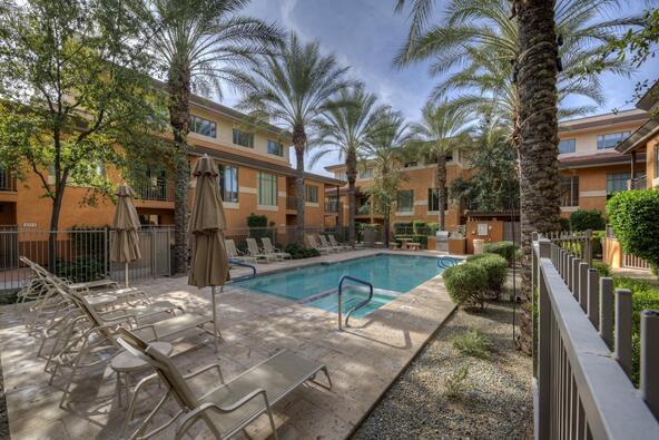 6940 E. Cochise Rd. #1032, Paradise Valley, AZ 85253 Photo 13