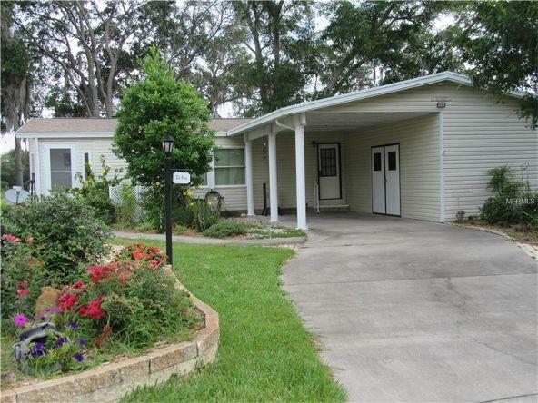 25544 Belle Helene, Leesburg, FL 34748 Photo 1