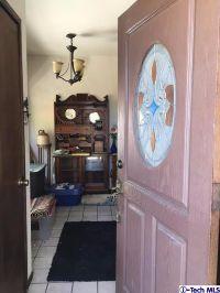 Home for sale: 2435 Olive Avenue, La Crescenta, CA 91214