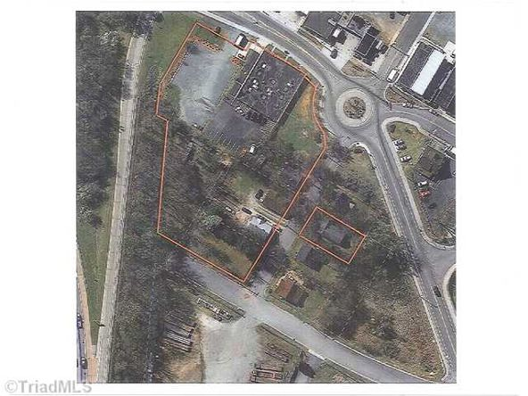 411 Waughtown St., Winston-Salem, NC 27127 Photo 13