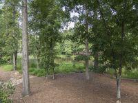 Home for sale: 1021 Kirk Ln., Greensboro, GA 30642