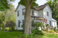 Home for sale: 38 Vine St., Gilbertsville, NY 13776