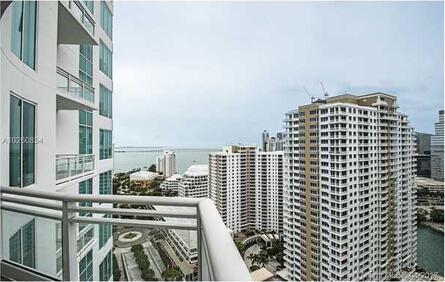 900 Brickell Key Blvd., Miami, FL 33131 Photo 5