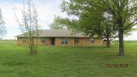 Home for sale: 376 Sterret Rd., Calera, OK 74730