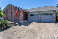 Home for sale: 5818 Winding Ridge Dr., Windcrest, TX 78239
