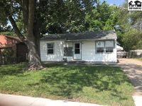 Home for sale: 425 S. William St., Hutchinson, KS 67501